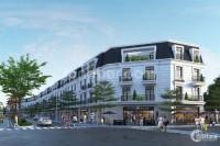 Bán căn hai mặt tiền đẹp nhất dự án Việt Phát South City giá gốc chủ đầu tư.