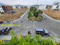 The Capella Nha Trang KĐT compound duy nhất tại TP Nha Trang - chỉ cần thanh toá