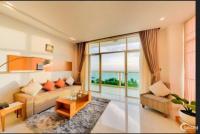 Cần bán căn hộ biển Ocean Vista Phan Thiết
