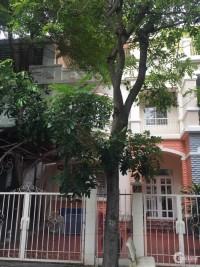 Bán gấp biệt thự liên kế Mỹ Thái 1 ở Phú Mỹ Hưng, Quận 7 giá tốt TP HCM