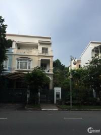 Bán GẤP biệt thự Hưng Thái 1, Phú Mỹ Hưng giá cực tốt thị trường TP HCM