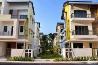 cần bán nhà liền kề 3 tầng rẻ nhất thị trường chỉ 1,9xx tỷ