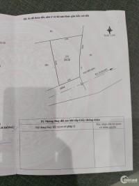 Sở hữu ngay HomeStay mới xây đường Nam Hồ phường 11 Đà Lạt Lâm Đồng