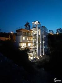 Cần bán homestay đường Nam Hồ phường 11 Đà Lạt Lâm Đồng giá rẻ đầu tư