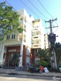 Chủ nhà kẹt tiền cầnbán gấp KS khu Hưng Phước, Phú Mỹ Hưng, Q7 TP HCM