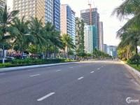 Bán khách sạn mặt tiền đường Võ Nguyên Giáp - Đà Nẵng