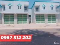 Bán nhà mặt phố đường nhựa 16m Tiện kinh doanh buôn bán LH 0967 512 202