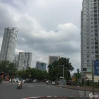Bán nhà 4T phân lô VIP ngõ 62 Nguyễn Chí Thanh 55/70m2 giá 7,9 tỷ