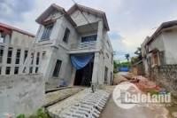 Cực Gấp Bán Nhah Căn nhà 2 tầng Đặng Xá, Gia Lâm, Hà Nội Chỉ 1,5 tỷ đồng