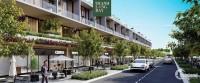 Siêu phẩm đầu tư - ShopHouse biển 2 mặt tiền sở hữu lâu dài ngay Nam Phan Thiết