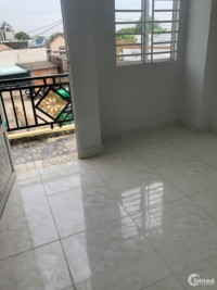 Bị lừa đảo cần bán gấp nhà 1trệt 1lầu 835tr gần Nguyễn Văn Linh