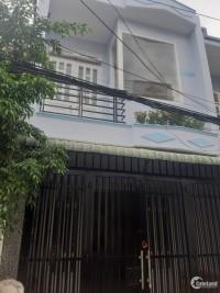 """""""Nhà 1 lầu có 2PN Đường Nguyễn Văn Bứa, Xã Xuân Thới Thượng, Huyện Hóc Môn. Giá"""