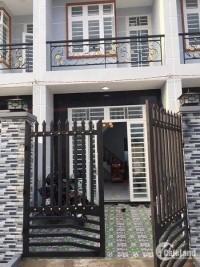 Nhà Ở Xã Hội - 60M2 - 1T1L - SHR - 858Tr