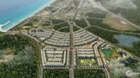 Dự án cao cấp Meyhome capital Phú Quốc sở hữu sổ lâu dài chỉ vơi 2,3 tỷ/117m2.