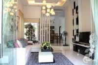 Bán nhà HXH 2 MT Nguyễn Đình Chiểu, Q3. 56m2,  4 tầng, giá 11,5 Tỷ (TL)