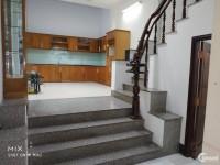 Hot! Nhà khu Bình Phú 2, Q6 - (Trệt + 3 lầu) DT nhà 186m2