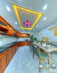 Sở Hữu Shophouse MT An Dương Vương Q.8 Chỉ Với 6,9 Tỷ, Ngân Hàng Cho Vay 60%.