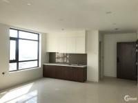 Căn hộ Central Premium 98 m2 3PN, view hồ bơi 4,5 tỷ liên hệ xem nhà