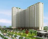Bán Căn hộ Shophouse Chung cư Sài Gòn GateWay, giá tốt, Cọc trước 15% nhận nhà