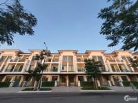 Bán  nhà phố cao cấp Verosa Park Q9, DT 5x21m ,giá 11,6 tỷ, tặng kèm 2 năm PQL