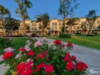 Verosa park khang điền, nhà phố, BT   Q9, tặng gói nt lên đến 1 tỷ + 2 PQL