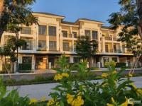 Verosa park khang điền, nhà phố, BT Q9, tặng gói nt lên đến 1 tỷ + 2 năm PQL