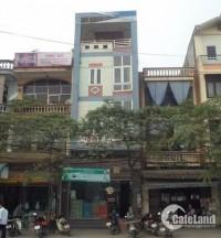 Cần bán nhà mặt tiền Nguyễn Trọng Tuyển, Phường 15, Quận Phú Nhuận
