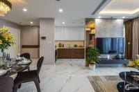 Mua nhà Q.Tân Bình, Trần Văn Quang, DTSD: 124m2, 3PN, 2WC, SHR. Gọi ép giá ngay
