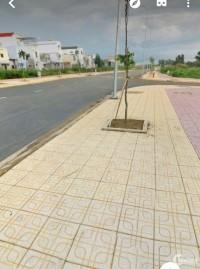 Bán nhanh 100m2 Luỹ Bán Bích,Hoà Thạnh,Tân Phú ngay UBND Quận Tân Phú chỉ 1tỷ9