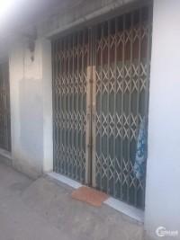 Cần bán căn nhà trọ có gác, nằm trên đường 17 phường Linh Trung, Quận Thủ Đức