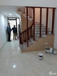 Kim Giang, nhà MỚI, hiện đại, THANG MÁY, 10 phòng, 5.8 tỷ. LH 0842031326.