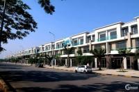 Suất ngoại giao shophouse, biệt thự KĐT đẳng cấp Centa Từ Sơn 3,6 tỷ 0966228003