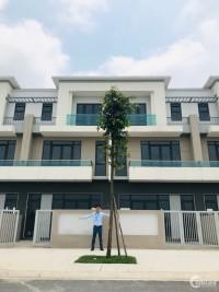 Căn rẻ nhất khu đô thị Centa City VSIP Từ Sơn 120m kinh doanh, ô tô 3,25 tỷ 0966