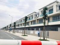 Bán 120m2 đất mặt đường rộng tại Từ Sơn nhà 3 tầng kinh doanh, ô tô, 4 tỷ 096622