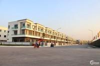 Bán Shophouse Centa city đường 26m, nhiều tiện ích lh 0965310841
