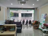 Nhà mặt ngõ ô tô tránh, Trần Quang Diệu, Đống Đa, 43m2 x 6T, 9.2 tỷ.
