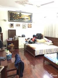 Bán nhà ngõ phố Thái Thịnh , Đống Đa 50m2, 5T , MT 5m Vuông Vắn , 5,8tỷ