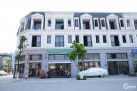 Chính chủ cần bán căn nhà 3 tầng thuộc dự án KĐT Kings Town Cái Lân Hạ Long