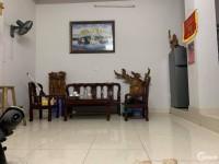 Cần bán gấp nhà 2 tầng 31m2 mặt tiền 6m giá 1,1 tỷ tại Nguyễn Khoái