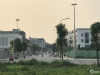 Chính chủ bán nhà 4 tầng tại Ngọc Thuỵ, Long Biên, Hà Nội DT 90m2 giá 7,2 tỷ.