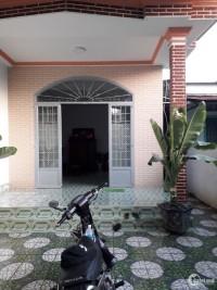 Cần bán căn nhà cấp bốn gần cao tốc Long Thành