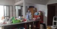 Bán Nhà Mặt Tiền Diện tích 587m2 Tp.Mỹ Tho , Tiền Giang
