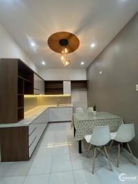Bán nhà mới xây 1 trệt 1 lầu đường Phong Châu- Ngay Trung Tâm TP. Nha Trang