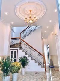 Ngộp giá mùa dịch cần bán gấp căn nhà góc 2 mặt tiền, Hẻm 234 Hoàng Quốc Việt