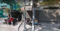 Bán gấp nhà mặt tiền Nguyễn Gia Thiều Q3 460m2 giá 166 tỷ(bao thuế phú) O9O99282