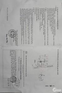 Hẻm 350 Huỳnh Tấn Phát, Bình Thuận, Quận 7, Tp Hcm,giá: 1,4ttỷ