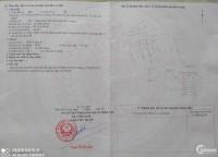 Bán nhà chính chủ 477/44 Kinh Dương Vương quận Bình Tân