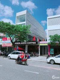 Chính chủ cần bán nhà 4 tầng có sẵn 12 phòng trọ. Kiệt 4m Nguyễn Văn Linh