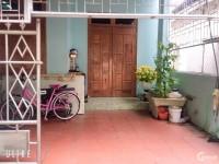 Cần bán nhà riêng tại thị xã nghĩa lộ tỉnh Yên Bái