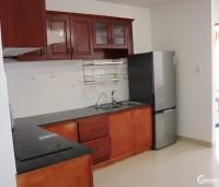 Cho thuê căn hộ SAIGONLAND Chính chủ - 3PN - Full nội thất